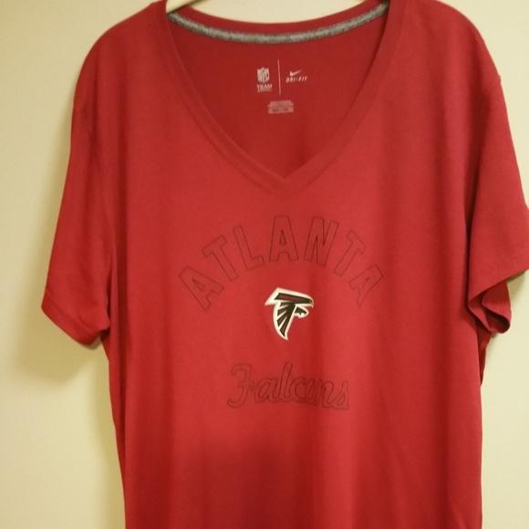 2fa220c5 NFL Atlanta Falcons Shirt. M_5bbfff8112cd4af16d6797d2